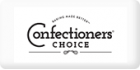 Confectioners Choice