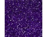 10% Off! Purple Rainbow Dust Edible Glitter