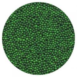 Green Non-Pareils - 3.8 oz