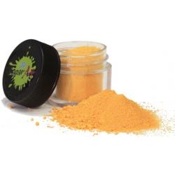 Buttercup Petal Dust Elite Color